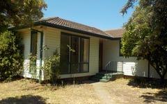 26 Houtman Avenue, Willmot NSW