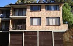 37/53 Auburn Street, Sutherland NSW