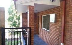 13 Peckham Ave, Chatswood NSW