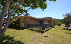 7 Oval Drive, Shoalhaven Heads NSW
