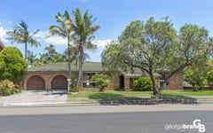 37 Arunta Avenue, Kariong NSW