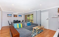 15/23-27 William Street, Hornsby NSW