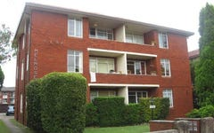 12/6 Chandos Street, Ashfield NSW