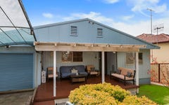 3 Donegal Road, Berkeley Vale NSW