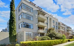 87/23 Macquarie Street, Barton ACT