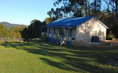 Address available on request, Calga NSW