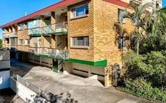 3/7 Lomond Terrace, East Brisbane QLD