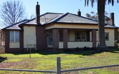 Hillside Cottage West Jindalee Road, Cootamundra NSW