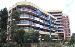 183/1-3 BERESFORD RD, Strathfield NSW