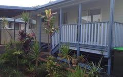 33 Fiddaman Road, Emerald Beach NSW