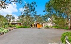 152 Progress Road, Eltham North VIC