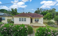 2 Forrest Street, Seaview Downs SA