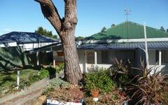 2/14A Riverleigh Avenue, Gerroa NSW