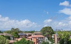 A52/2A Brown Street, Ashfield NSW