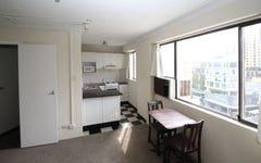 704/79 Oxford Street, Bondi Junction NSW