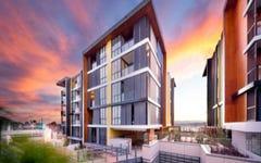 813 4 Devlin Street, Ryde NSW