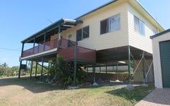 36 Hunter Street, Emu Park QLD