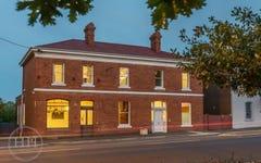 59 Wellington Street, Longford TAS