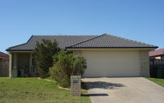 @/8 @/ FULLER AVE, Meadowbrook QLD