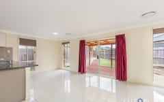 79 Donald Horne Circuit, Franklin ACT