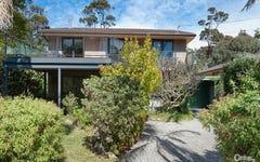 19 Endeavour Avenue, Lilli Pilli NSW