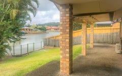 20 Mainsail Street, Currumbin Waters QLD
