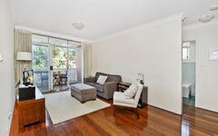 U/139 Dolphin St, Coogee NSW