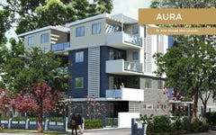 1/33-35 St Ann Street, Merrylands NSW