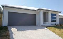 Lot 102 Reedmans Road, Ormeau QLD