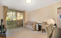 7/6 Murray St, Lane Cove NSW