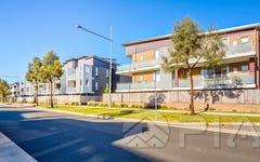 70/54-62 Nijong Drive, Pemulwuy NSW