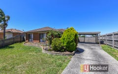 27 Simon Court, Hampton Park VIC