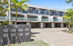 3/17 Parkedge Road, Sunshine Beach QLD