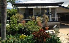 22 Pearson Street, West Rockhampton QLD