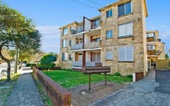 9/18 Evans Ave, Eastlakes NSW