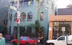 5/10 Hughes Street, Potts Point NSW