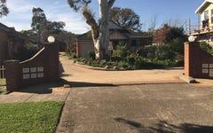 9/22 Karoola Road, Lambton NSW