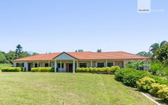 140 Rafting Ground Road, Brookfield QLD
