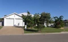 95 Woodwark Drive, Bushland Beach QLD