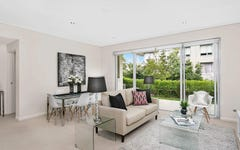 308/657 Pacific Highway, Killara NSW