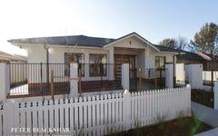 36 Rutledge Street, Queanbeyan NSW