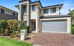 55 Hillcroft Place, Belmont QLD