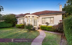 286 Bambra Road, Caulfield South VIC