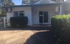 5/7 Hogan Court, Gray NT