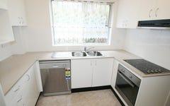 Apartment 16/3 Francis Road, Artarmon NSW