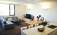 651/5 Danstan Grove, Lindfield NSW
