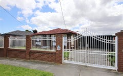 35 Nettelbeck Road, Clayton South VIC