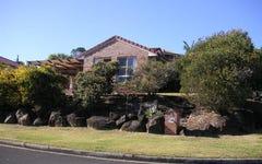 7 Cavendish Rd, Goonellabah NSW