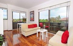 2/58 Boronia Street, Kensington NSW