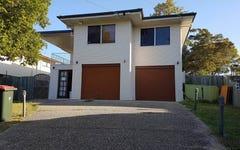 20 Hinton Street, Runcorn QLD